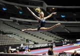 Nastia Liukin - Visa Championship, Dallas 24x HQ