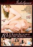 10_hardcore_quickies_5_front_cover.jpg