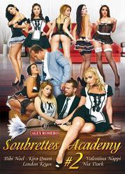 th 370890190 tduid300079 SoubrettesAcademy2 123 122lo Soubrettes Academy 2