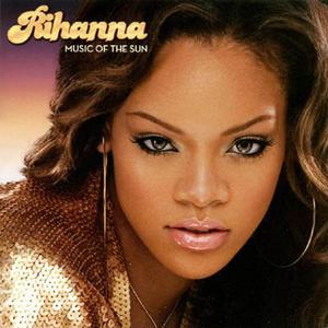 Rihanna - Discografia Th_756245807_Rihanna_MusicOfTheSun2005_122_123lo