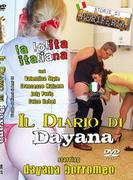 th 408081295 tduid4117 IlDiarioDiDayana DayanaBorromeo 123 130lo Il Diario Di Dayana