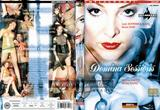 domina_sessions_lady_domenika_rubin_sklave_fash_front_cover.jpg
