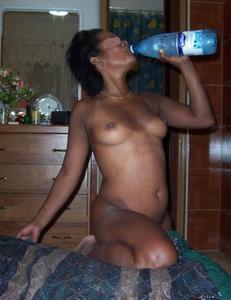 definicion de prostitucion videos de prostitutas cubanas