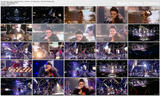 Cher Lloyd, Belle Amie, Rebecca Ferguson, Treyc Cohen & Katie Waissel - X Factor (Live Shows Week 2 ) - 16th Oct 10 (5 vids)