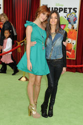 http://img179.imagevenue.com/loc162/th_596141776_Bella_Thorne_The_Muppets_Premiere_Hollywood_122_162lo.jpg