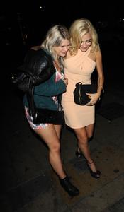 http://img179.imagevenue.com/loc171/th_978656135_Pixie_Lott_Leaving_the_Rose_Club_in_London_September_16_2012_13_122_171lo.jpg