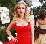 Scarlett Johansson The 2006 Golden Globes Awards Foto 463 (������� ��������� � 2006 ���� ������� '������� ������' ���� 463)