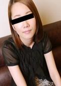 10Musume – 112514_01 – Yuko Okada