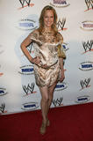 Melora Hardin @ The WWE SummerSlam Kickoff Party in Hollywood - August 13, 2010 (x5)