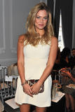 http://img179.imagevenue.com/loc205/th_99247_Bar_Rafaeli_Dior_Haute_Couture_Show_during_Fashion_Week_in_Paris_January_23_2012_45_122_205lo.jpg