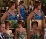 Danneel Harris - How I Met Your Mother S4e5