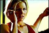 Josie Davis X 3 CSI Miami clips