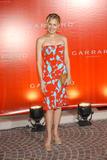 LAURA ALLEN -~- Gerrard Flagship Store Opening -~- Jul 10 -~- HQ x 5
