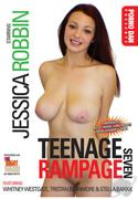 th 941056139 tduid300079 TeenageRampage72013 123 223lo Teenage Rampage 7
