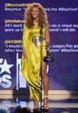 th_38113_Beyonce_BET_Awards_in_LA_July_1_2012_05_122_227lo.jpg