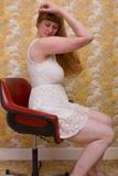 Chloe B-l2b8sv57r6.jpg