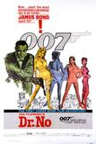 007_jagt_dr_no_front_cover.jpg