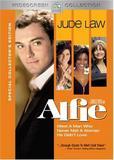 alfie_front_cover.jpg