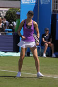http://img179.imagevenue.com/loc253/th_339334797_Safarova_110614_019k_122_253lo.jpg