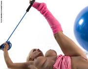Jenny Poussin - sexy workoutu1848g8ndl.jpg