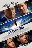paranoia_riskantes_spiel_front_cover.jpg