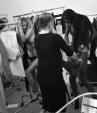 Kate Moss braless Paris Fashion Week , Oct 5 Foto 661 (���� ���� braless ������ ���� � ������, 5 �������, ���� 661)