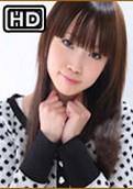 Kokan-Hakusho - 0080 - Ribbon