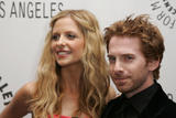 http://img179.imagevenue.com/loc344/th_82822_Celebutopia-Sarah_Michelle_Gellar_and_Michelle_Trachtenberg-Paley_Center_for_Media05s_25th_annual_Paley_Television_Festival-23_122_344lo.jpg