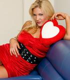 Beth Phoenix Valentines Day photoshot Foto 60 (Бет Феникс Валентина Photoshot Фото 60)