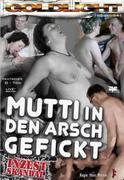 th 979979113 tduid300079 MuttiindenArschgefickt 123 365lo Mutti in den Arsch gefickt