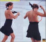 Claudia Gerini Filmography Foto 122 (Клаудиа Джерини Фильмография Фото 122)