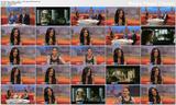 Amy Jackson - GMTV - 23rd August 2010