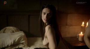 Katie Brown Nude 83