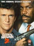lethal_weapon_2_1989_720p_brrip_front_cover.jpg