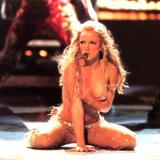 Britney Spears Source: High Quality Celeb Board Foto 528 (Бритни Спирс Источник: Высокое качество Celeb совет Фото 528)
