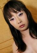 C0930 - Shiho Horiuchi