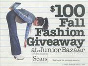 th_639868978_Kim_Delaney_Sears_Fall_Catalogue_1981_000_122_385lo.JPG