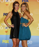 th_64812_Lauren_Conrad_13_122_388lo.jpg