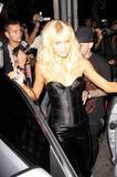 Paris Hilton Cleavage Foto 1418 (Пэрис Хилтон Расщепление Фото 1418)