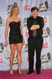 cameron diaz mtv movie awards