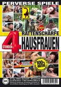 th 195330334 tduid300079 RattenscharfeHausfrauen 1 123 402lo Rattenscharfe Hausfrauen
