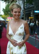 Bridie Carter - Nude Celebrities Forum | FamousBoard.com