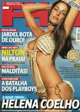 Helena Coelho I absolutely love her!! Foto 16 (������ ������ � ���������� ����� ��! ���� 16)
