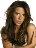 Kate Beckinsale Glamour Photoshoot outtakes Foto 599 ( Фото 599)