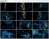 Nick Cave & The Bad Seeds - Night of the Lotus Eaters + Midnight Man (2008) - 2 music vids (logo free promos)