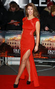 http://img179.imagevenue.com/loc43/th_376389851_AmyWillerton_olympus_has_fallen_uk_prem_028_122_43lo.jpg
