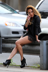 http://img179.imagevenue.com/loc431/th_159440645_AdrienneBailon_PhotoshootSet_Upskirt_October2012_13_122_431lo.jpg