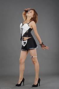 Kira - Cosplay Maid (Zip)b63gnb0u7t.jpg