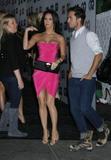 Megan Fox - How To Lose Friends & Alienate People Stills - HQ Foto 734 (����� ���� - How To Lose Friends & Alienate ���� Stills - HQ ���� 734)