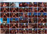 Kristen Bell on Ellen (Jan 24th, 2013)